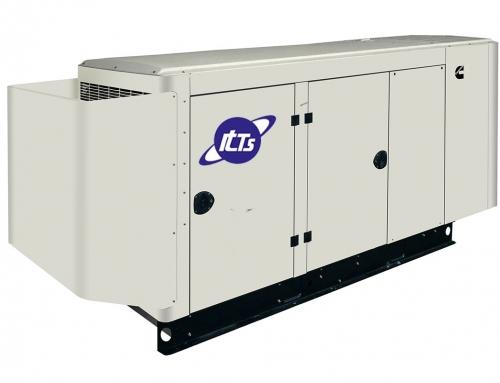 Generator Supplier in Dubai and Sharjah